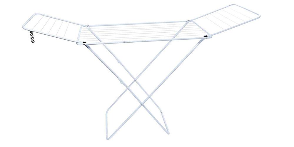 wäscheständer-standard5